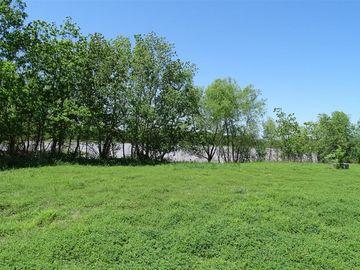 334 Lakeview Drive, Angleton, TX, 77515,