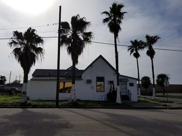 3501 Winnie Street, Galveston, TX, 77550,
