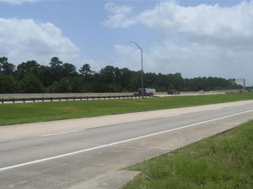 16000 Highway 59, Splendora, TX, 77372,