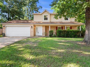 25753 Chestnut Ln Lane, Splendora, TX, 77372,