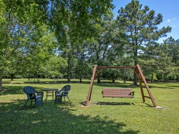6308 Viewpoint Road, Richards, TX, 77873,