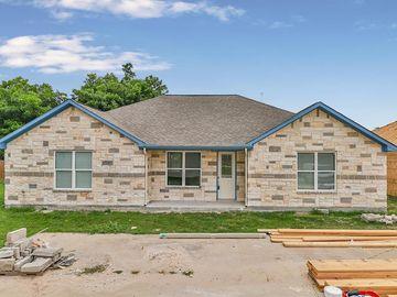 413 Hemingway Trace Lane, Houston, TX, 77060,