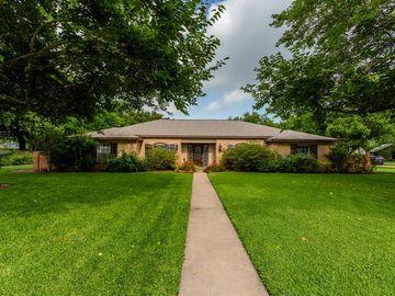 314 Lombardy Drive, Sugar Land, TX, 77478,