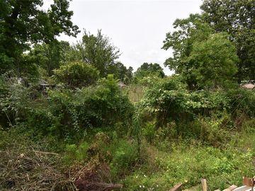 6048 Woodview Drive, Houston, TX, 77396,
