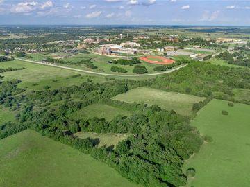 45110 Frontage Road, Prairie View, TX, 77446,