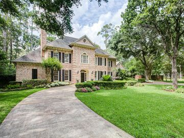 22 Valley Forge Drive, Bunker Hill Village, TX, 77024,