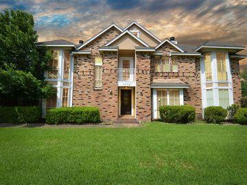 1678 Beaconshire Road, Houston, TX, 77077,