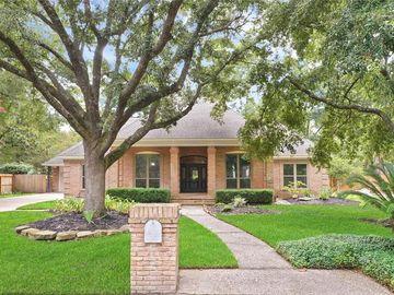 2207 Pleasant Creek Drive, Kingwood, TX, 77345,