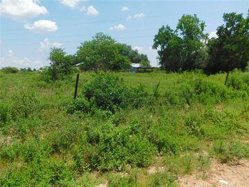 0 Joan Of Arc Drive, Prairie View, TX, 77446,