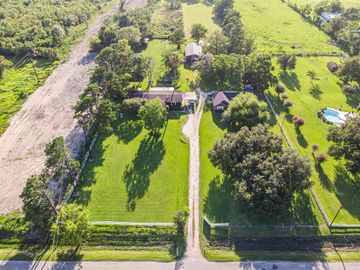 1634 Roy Road, Pearland, TX, 77581,