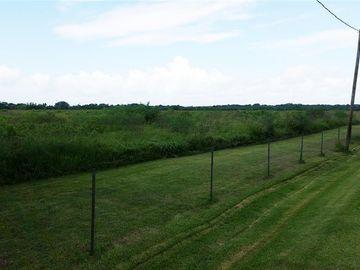 100 County Road 48, Angleton, TX, 77515,