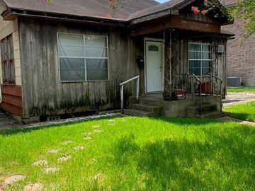 7734 Kingsley Street, Houston, TX, 77087,