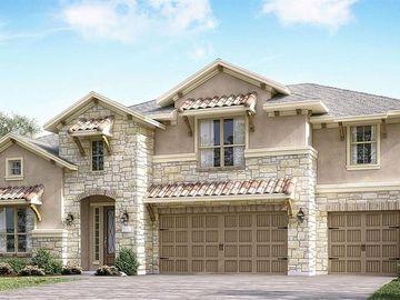 2517 Eagle Post Drive, Conroe, TX, 77304,