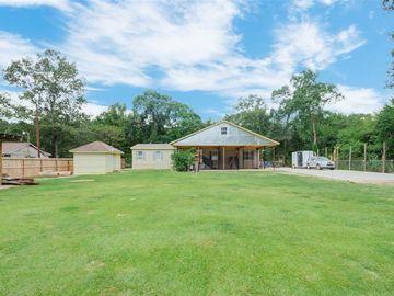 16550 Oakwood, Splendora, TX, 77372,