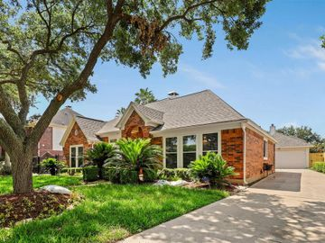 12414 Shadowmist Drive, Houston, TX, 77082,