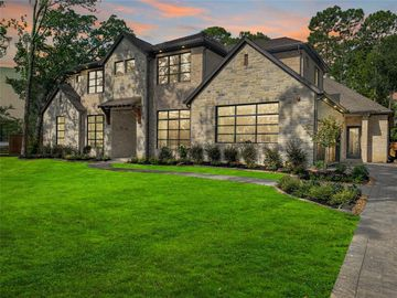 257 Mayerling Drive, Bunker Hill Village, TX, 77024,