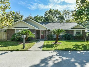 105 4th Street, South Houston, TX, 77587,