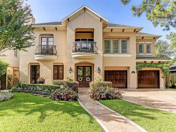 3787 Purdue Street, Houston, TX, 77005,