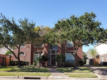 3814 Shady Harbor Drive, Houston, TX, 77082,