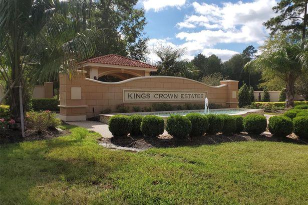 20811 Kings Crown Court