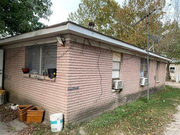 13618 E Hardy Road, Houston, TX, 77039,