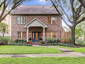 2218 Tangley Street, Houston, TX, 77005,
