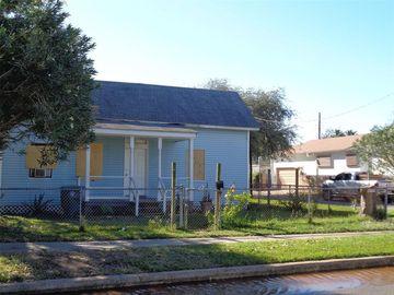 3327 Avenue N, Galveston, TX, 77550,