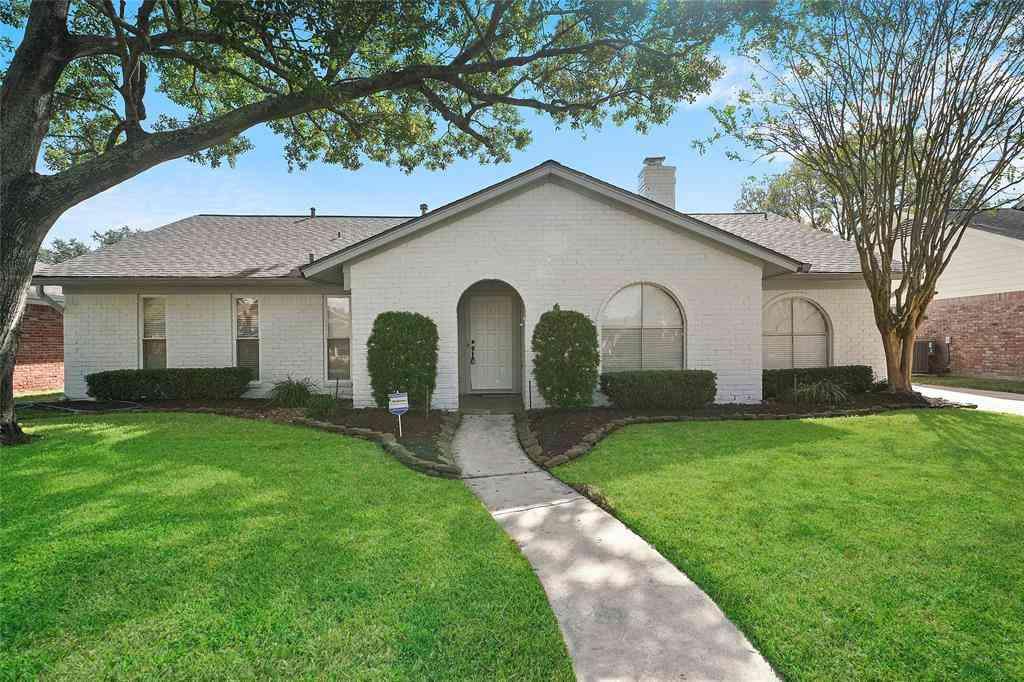 7707 Braesview Lane, Houston, TX, 77071,