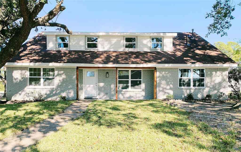 7826 Twin Hills Drive, Houston, TX, 77071,