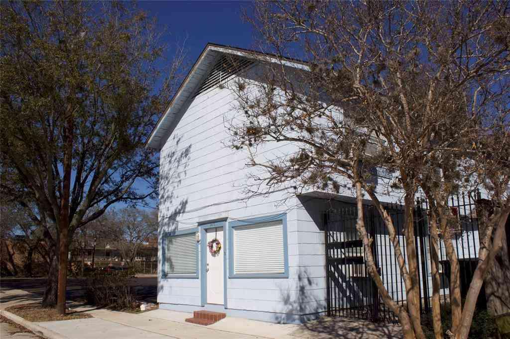 3815 Roseland Street #1, Houston, TX, 77006,