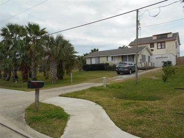 10411 Stewart Road, Galveston, TX, 77554,