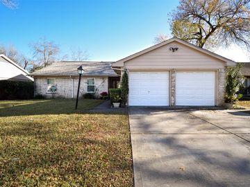 12635 N Westella Drive, Houston, TX, 77077,
