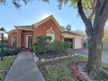 3906 Shadow Cove Drive, Houston, TX, 77082,