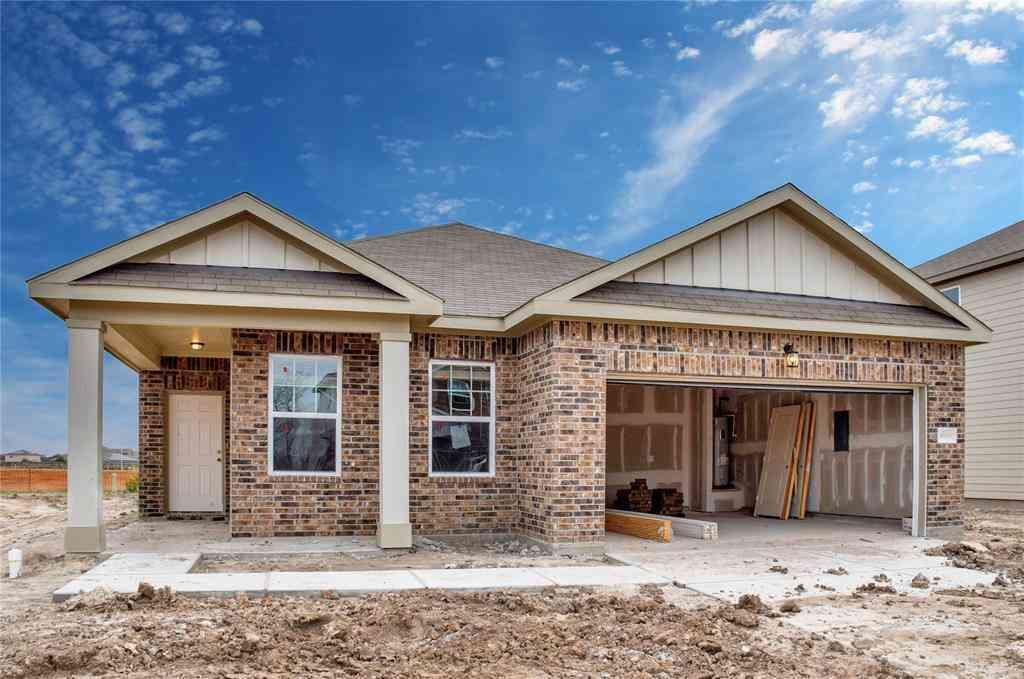 4919 Highland Crest Drive, Rosenberg, TX, 77469,