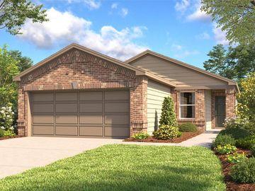 5002 Jonina Lane, Houston, TX, 77048,