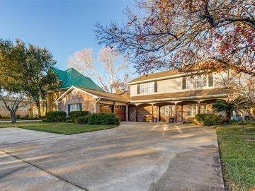 182 Spyglass Road, Mc Queeney, TX, 78123,