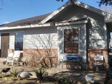 1911 Avenue J, Galena Park, TX, 77547,