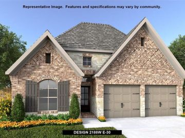 19415 Filly Chase Court, Tomball, TX, 77377,
