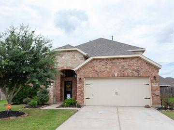 2214 Granite Park Lane, Rosenberg, TX, 77469,