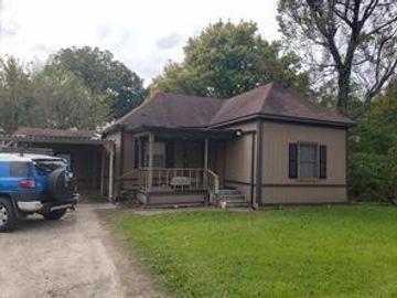 5910 Edward Drive, Humble, TX, 77396,