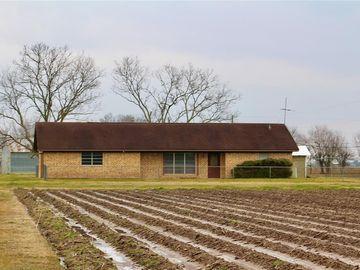 12528 Koym Road, Beasley, TX, 77417,