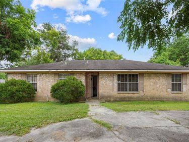7958 Fowlie Street, Houston, TX, 77028,