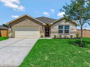 5923 Pearland Place, Pearland, TX, 77581,
