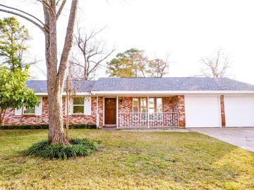 310 Southbrook Circle, Houston, TX, 77060,