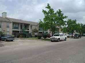 6200 Ranchester Drive #164, Houston, TX, 77036,