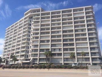 7700 Seawall Boulevard #1106, Galveston, TX, 77551,