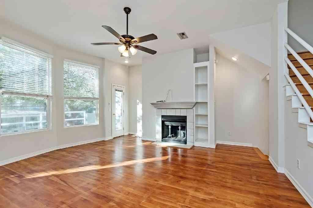 204 Marshall Street #4, Houston, TX, 77006,