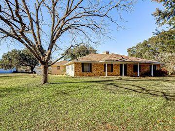 9820 Needville Fairchilds Road, Fairchilds, TX, 77461,