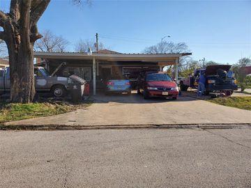 5302 Anzio Road, Houston, TX, 77033,
