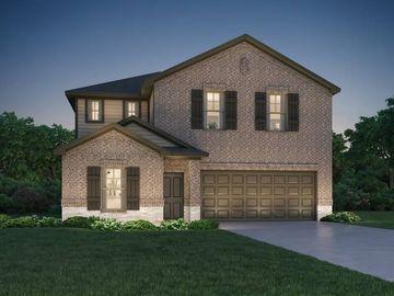 2231 E Winding Pines Drive, Tomball, TX, 77375,
